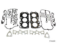 KP 8AG510235B Engine Cylinder Head Gasket Set