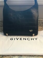 NWT Givency Handbag