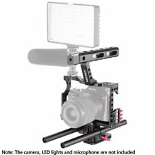 Neewer Camera Stabilisers for Sony