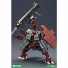 US Seller! Kotobukiya Frame Arms Kagutsuchi-Otsu (Fencer)