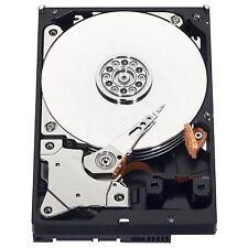 "Brand New WD 3.5"" 1TB SATA3 Caviar Black Hard Drive 7200RPM 64MBCache WD1003FZEX"