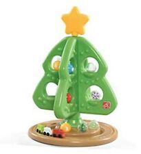 Step2 My First Christmas Tree (879800)