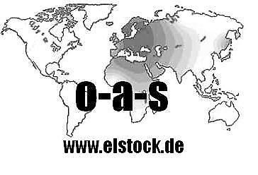 elstockAKTUELL