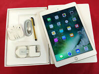 Apple iPad Air 2 128GB WiFi+ Cellular (3G/4G) Unlocked, Gold, Back Camera faulty