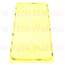 NUOVO 1 X IPHONE 4 4S COMPLETO BIG 3M NASTRO ADESIVO AUTOADESIVO PER Touch Digitizer