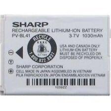 OEM Sidekick 2008 battery (PV-BL41)