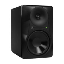 Mackie MR824 8 inch Active Studio Monitor (Single) (NEW)