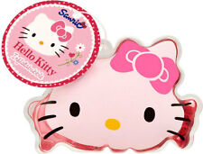 Hello Kitty Shower Gel Inflatable Capsule 60ml - Ideal Gift