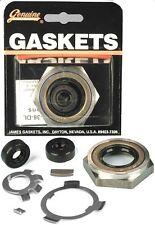 James Gasket Super Nut  for Mainshaft 35211-36-DL