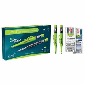 Pica 3095 Dry® Longlife Automatic Pencil Set