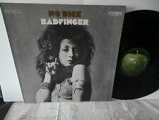"""badfinder""""no dice""""lp12""""poch/double.or.fr.apple.biem.2c06492066.de 1970"""