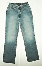 S/36_Harold's_Pantalon JEAN Bleu 100% Coton_Vêtements_Pants_Broek_Hose