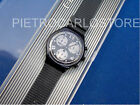 SWATCH Moon Shadow 1993 - CHRONO - ORIGINALE SVIZZERO - NUOVO!!