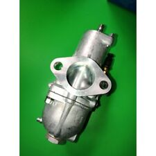 AMAL 903-419 NEW CARBURETTOR ORIGINAL AMAL SPAIN. DUCATI 350 CARBURETTOR AMAL