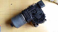 ALFA ROMEO 147 2.0 T SPARK FRONT WIPER MOTOR 2004 70K