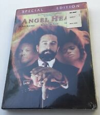 Angel Heart (DVD, 2004) Special Edition  Robert De Niro New Sealed