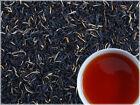 Tsara FBOPF Special pure Ceylon black tea - From low grown Sri Lanka