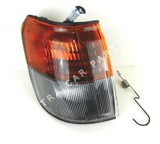 MITSUBISHI PAJERO MONTERO 1992-95 INDICATOR REPEATER LIGHT LAMP O/S FRONT RIGHT