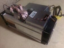 Bitmain Asic ANTMINER S9 13.5TH/s with PSU(including power supply)