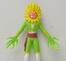THE TICK El Seed bendable Action Figure Gordy Toy 1996