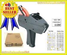 Genuine Brand New Monarch 1115 01 Price Gun Labeler