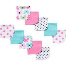 480c88bcebb8 Gerber Baby Towels & Washcloths for sale | eBay