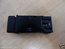 MGF MG TF MK2 Front Fog Light Switch Dash Centre Console YUG102590