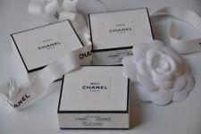 Neues AngebotCHANEL Eau de Parfum 1932 & MISIA & BOY (4 ml) LES EXCLUSIFS DE CHANEL + Kamelie