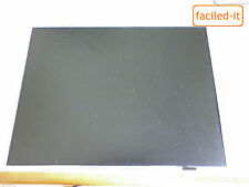 LCD DISPLAY MONITOR ORIGINALE HP NX6110 AU OPTRONICS B150XG01 V.2