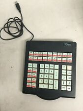 X-Keys Se usb macro keyboard P.I. Engineering Free Shipping