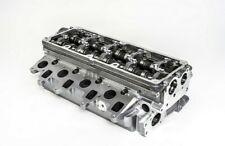 Zylinderkopf montagefertig AMC VW Multivan Transporter T5 T6 2.0 TDI BiTDI CFCA