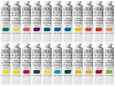 Windsor & Newton Paints - AOC 37ml Artists' Oil Colour