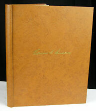 Edwin Smith Hinckley 1868-1929 BYU Mormon Biography LDS Family History Genealogy