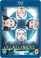 Flatliners (BLU-RAY) (2017)