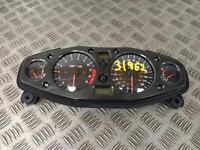 Suzuki GSX 1300 R HAYABUSA (1999-2006) Clocks #13