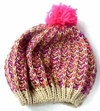 Monsoon Beanie Kid's Hat