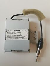 Nissan 350Z Antenne Fahrzeugantenne Antennenverstärker Z33 EP1165LC