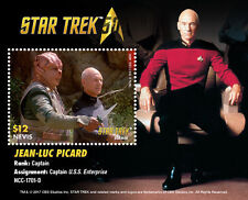 Nevis-2017-space-Star Trek S/S-I70026