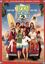 Teen Beach 2 by Ross Lynch, Maia Mitchell, Grace Phipps, Garrett Clayton, John