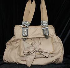 Alexis hudson handbags