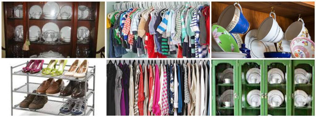 Ettas Closet15