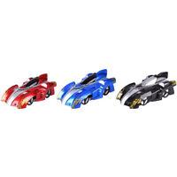 Fernbedienung Klettern Rc Auto Mit Led-Leuchten 360 Grad Stunt Spielzeug An K5A3
