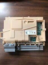New OEM  Kenmore Dishwasher Electronic Control Board W10834729 W10906421