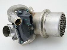 04L131512 EGR Cooler Control Flap DPF 1,6 2,0 Tdi VW Golf Sportsvan Touran II 5T