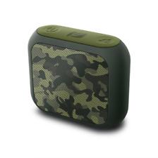 Muse M-312 AR Portable Bluetooth Sans Fil Haut-parleurs