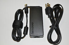 NEW Genuine Lenovo ThinkPad S3-S431 20BA0001US, 65W 20V AC Power Adapter 0A36258