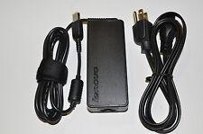NEW Genuine Lenovo IdeaPad Yoga 13 59359564 65W AC Power Adapter Charger