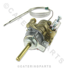 TH64 LINCAT OPUS GAS OVEN RANGE THERMOSTAT OG7002 N/P PEL VALVE - SPARE PARTS