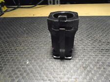 Makina A55e Tool Pod, New Old Stock