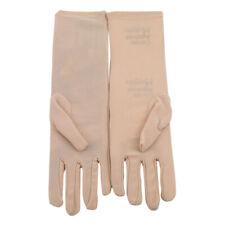 Ladies Summer Gloves Women Sunscreen Anti-UV Thin Gloves Driving Gloves LC
